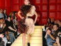 model on runway (2)
