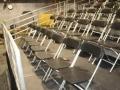 Bleacher Chair 1 (Large)