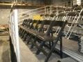 Bleacher Chair 2 (Large)