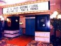 Hollywood--Entrance