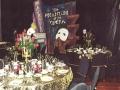 Phantom Facade & Tables