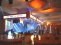 marquee stage (1)
