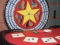 Casino--Wheel