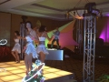 Disco Performers