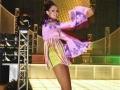 Disco dancer 1