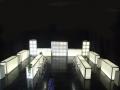 All White Glow