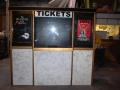 MarqueeTicketBooth1