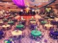 Mardi Gras--Room Overview
