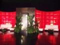 Red & White Lounge 2
