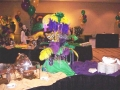 Mardi Gras Buffets2