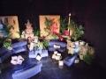 Blue Furniture_Mayan