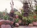 myan greenery