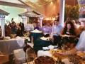 roman buffet