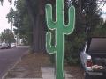 Neon Cactus 2